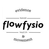 logo_flow_fysio
